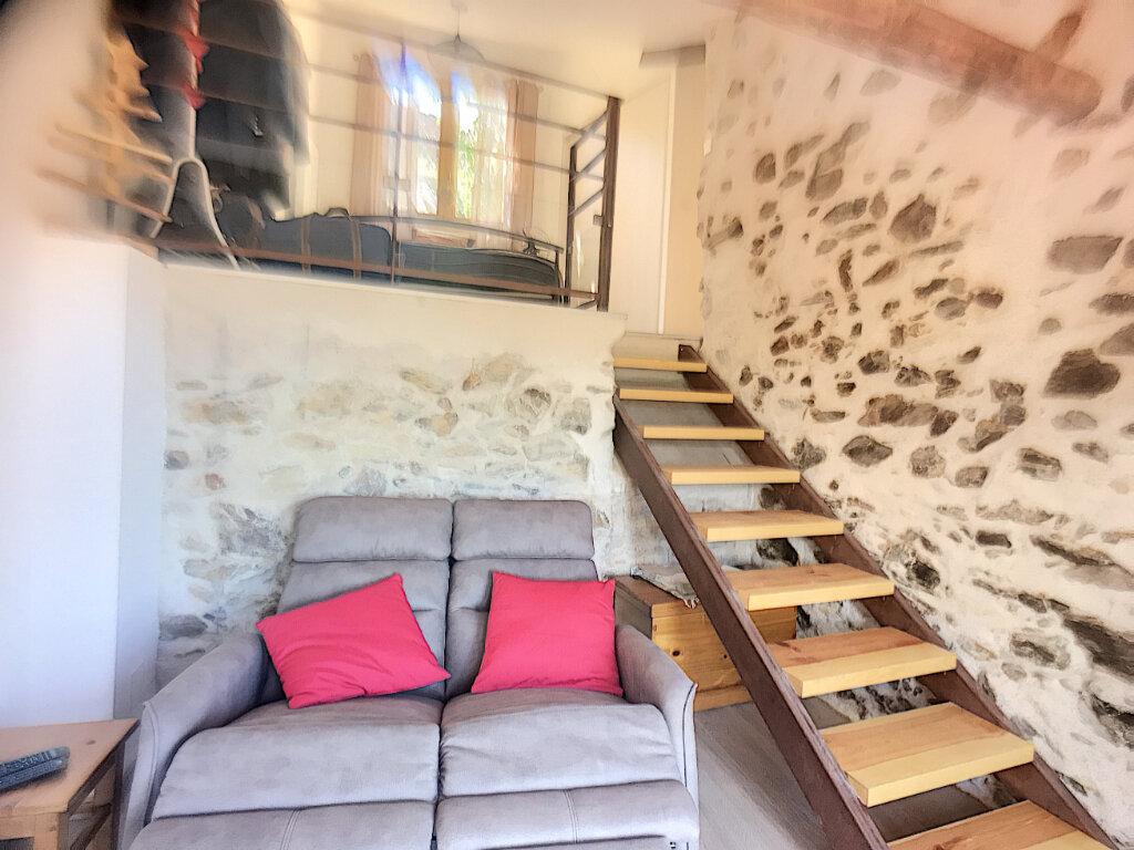 Maison à louer 3 47m2 à Ria-Sirach vignette-6