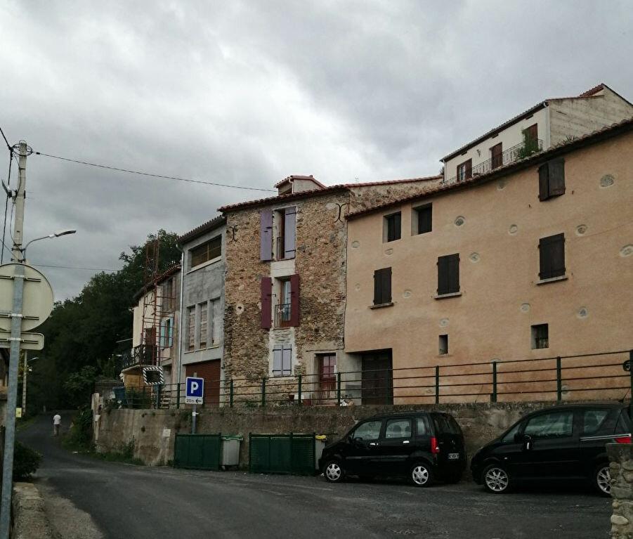 Maison à louer 2 47m2 à Bouleternère vignette-2