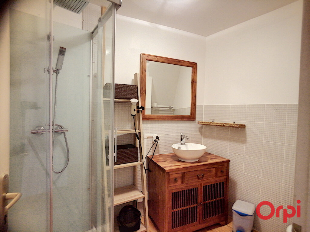 Maison à louer 2 47m2 à Bouleternère vignette-6