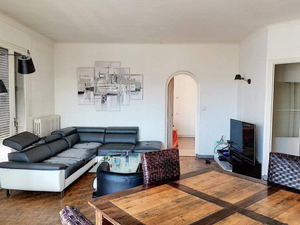 Appartement à vendre 2 65m2 à Perpignan vignette-2