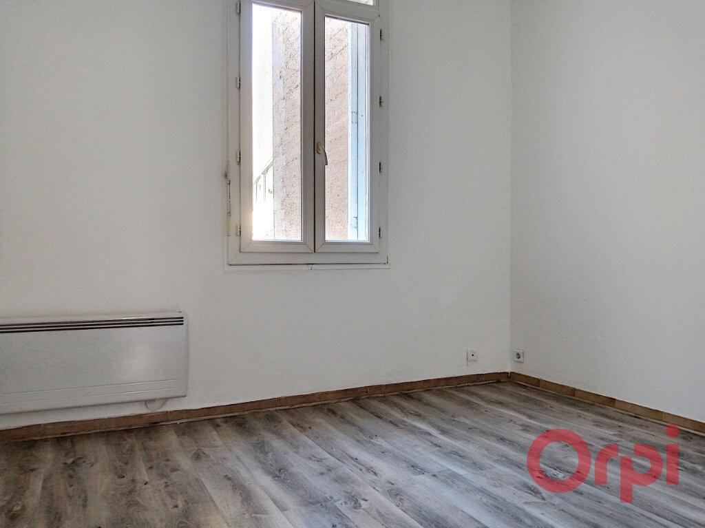 Appartement à louer 3 40.48m2 à Perpignan vignette-3