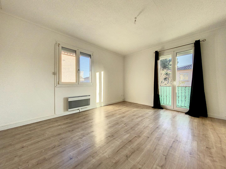 Appartement à louer 2 40.52m2 à Perpignan vignette-2
