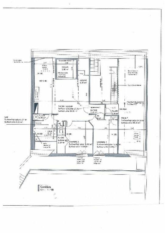 Maison à vendre 8 300m2 à Le Croisic vignette-3