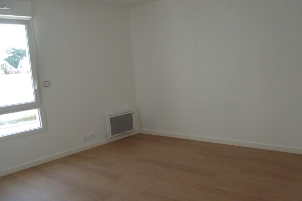 Appartement à vendre 3 57.95m2 à Le Croisic vignette-4