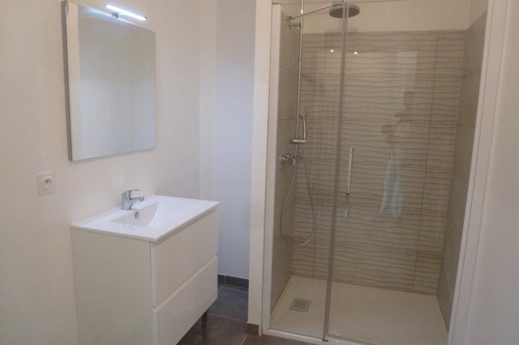 Appartement à vendre 3 57.95m2 à Le Croisic vignette-6