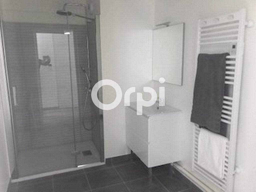 Appartement à vendre 3 70.6m2 à Le Croisic vignette-3