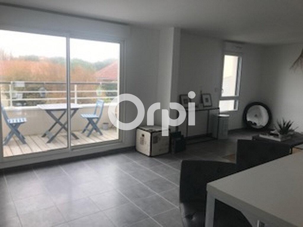 Appartement à vendre 3 70.6m2 à Le Croisic vignette-4