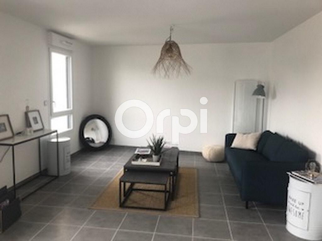Appartement à vendre 3 70.6m2 à Le Croisic vignette-6