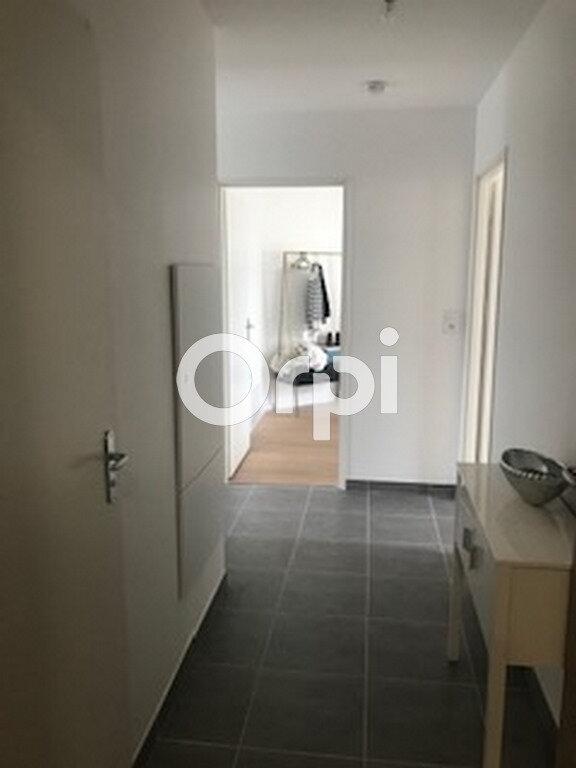 Appartement à vendre 3 70.6m2 à Le Croisic vignette-7