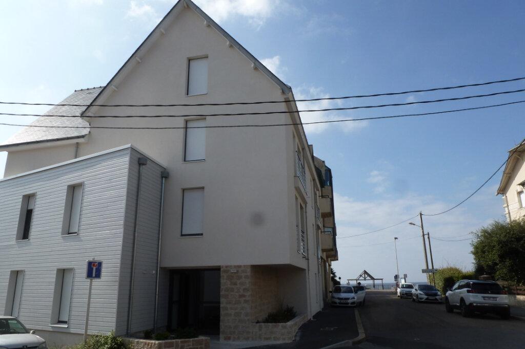 Appartement à vendre 4 83.2m2 à Le Croisic vignette-5