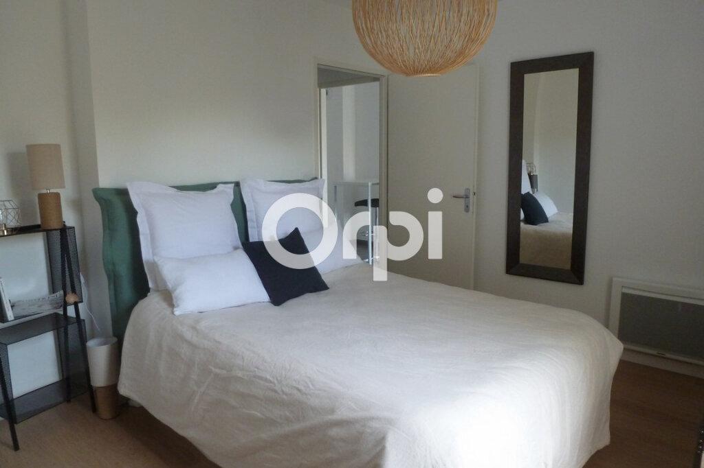 Appartement à vendre 2 42.65m2 à Le Croisic vignette-3
