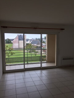 Appartement à louer 3 51.9m2 à Batz-sur-Mer vignette-1