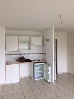Appartement à louer 3 51.9m2 à Batz-sur-Mer vignette-2