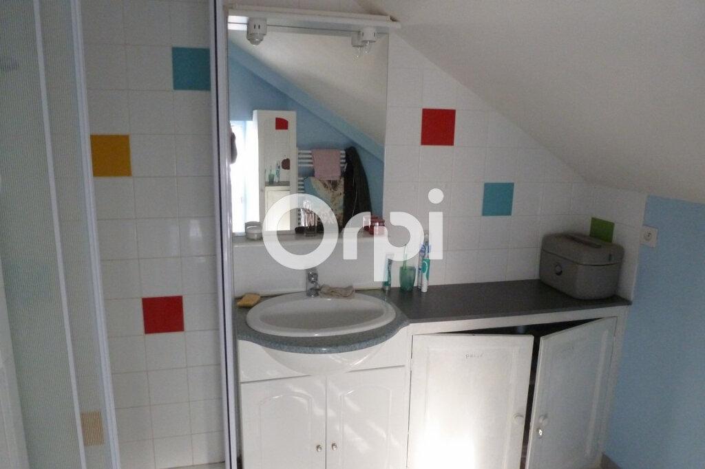 Maison à vendre 0 70m2 à Batz-sur-Mer vignette-4