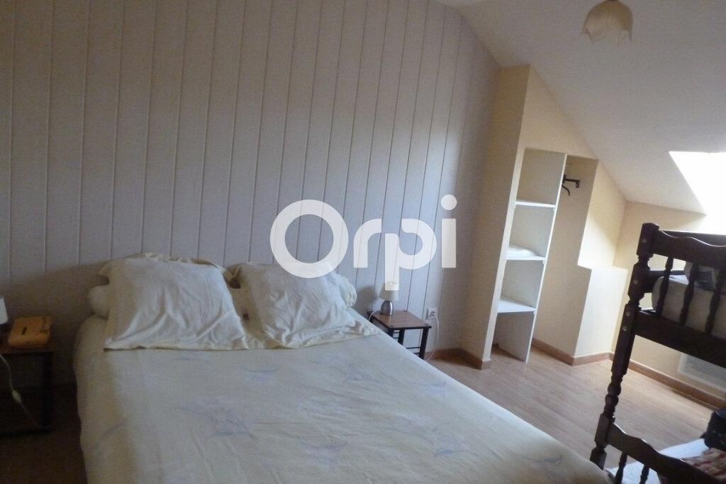 Maison à vendre 0 70m2 à Batz-sur-Mer vignette-5