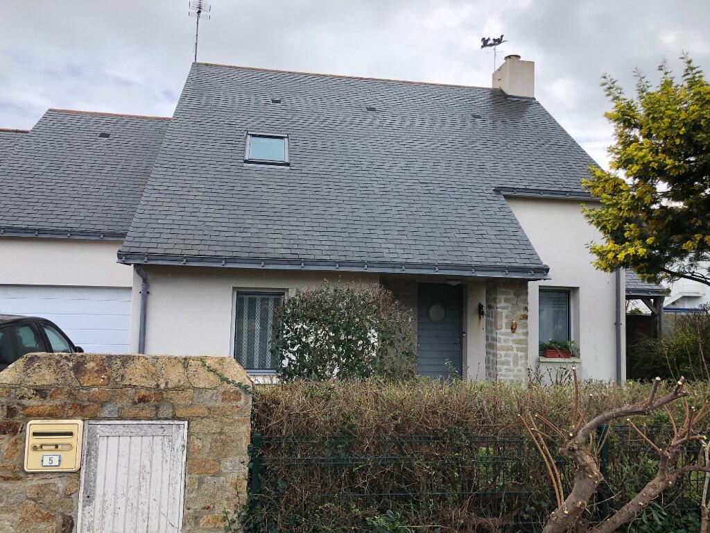 Maison à vendre 6 116m2 à Batz-sur-Mer vignette-1