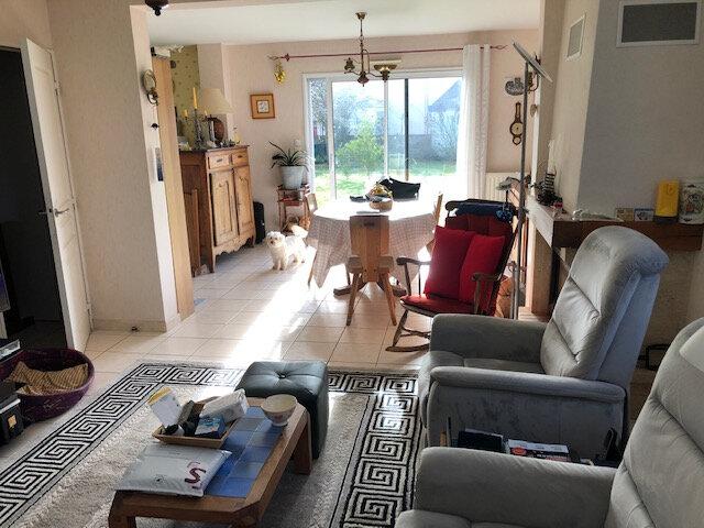 Maison à vendre 6 116m2 à Batz-sur-Mer vignette-4