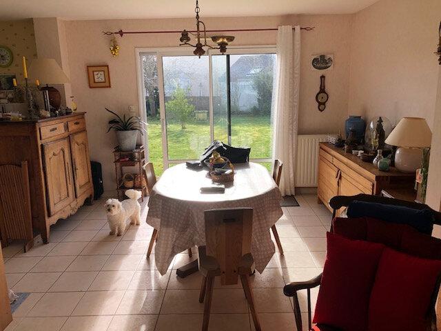 Maison à vendre 6 116m2 à Batz-sur-Mer vignette-5