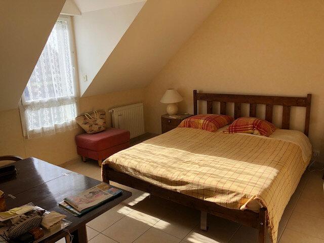 Maison à vendre 6 116m2 à Batz-sur-Mer vignette-6
