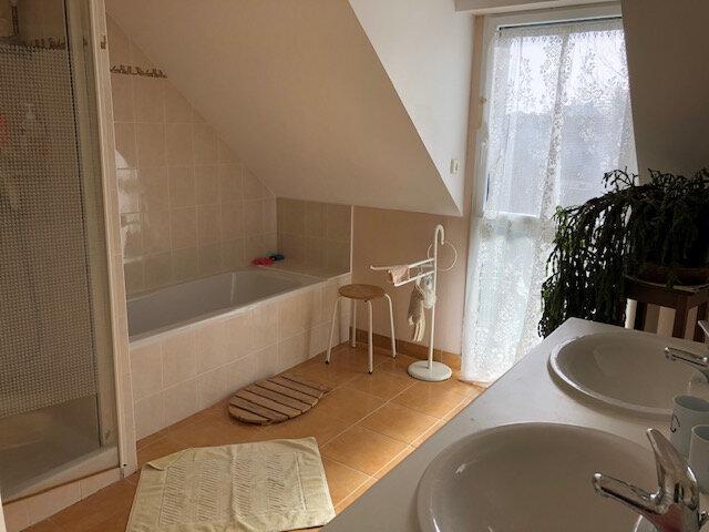 Maison à vendre 6 116m2 à Batz-sur-Mer vignette-7