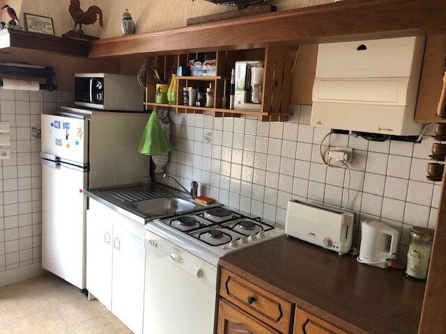 Maison à vendre 4 51m2 à Batz-sur-Mer vignette-5