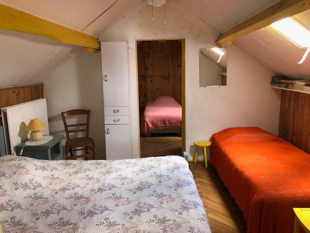 Maison à vendre 4 51m2 à Batz-sur-Mer vignette-6