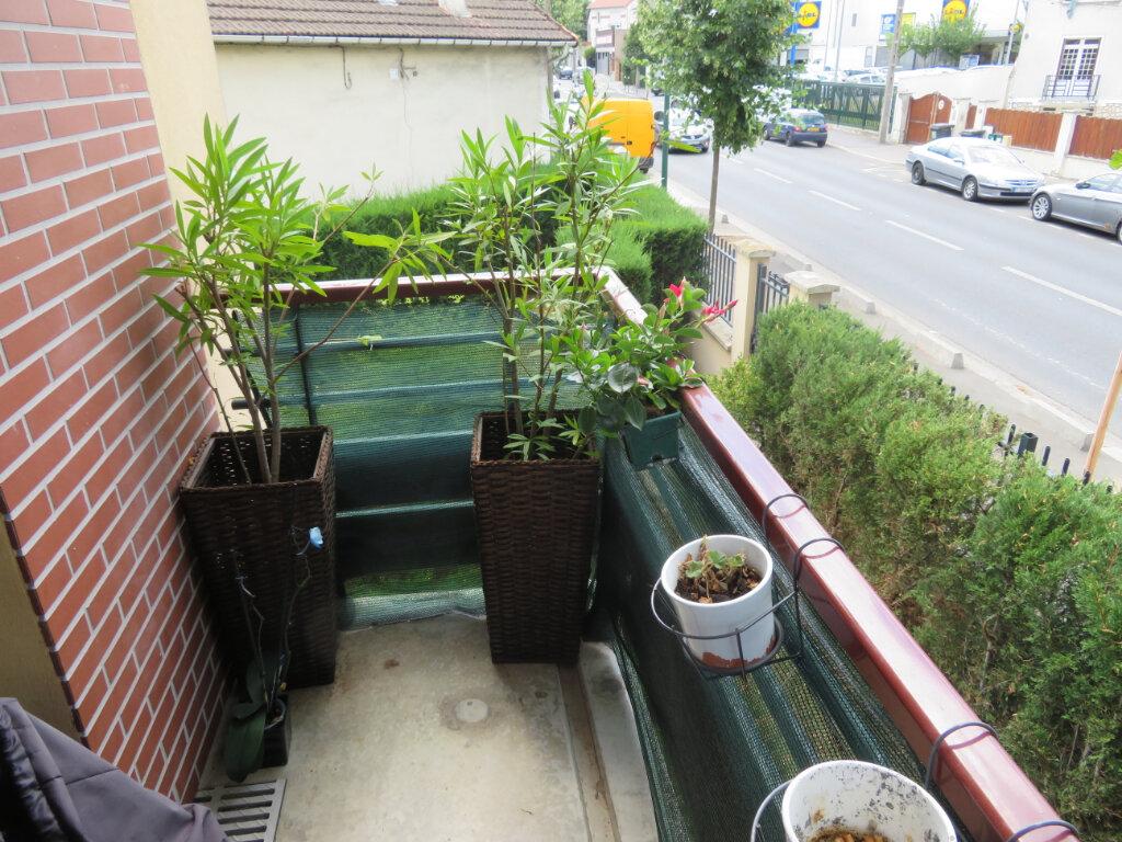 Appartement à vendre 3 61m2 à Épinay-sur-Seine vignette-4