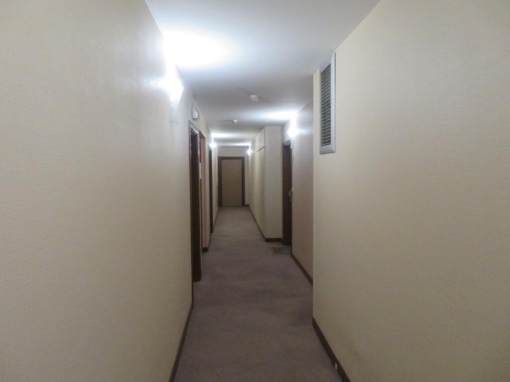 Appartement à vendre 3 61m2 à Épinay-sur-Seine vignette-6