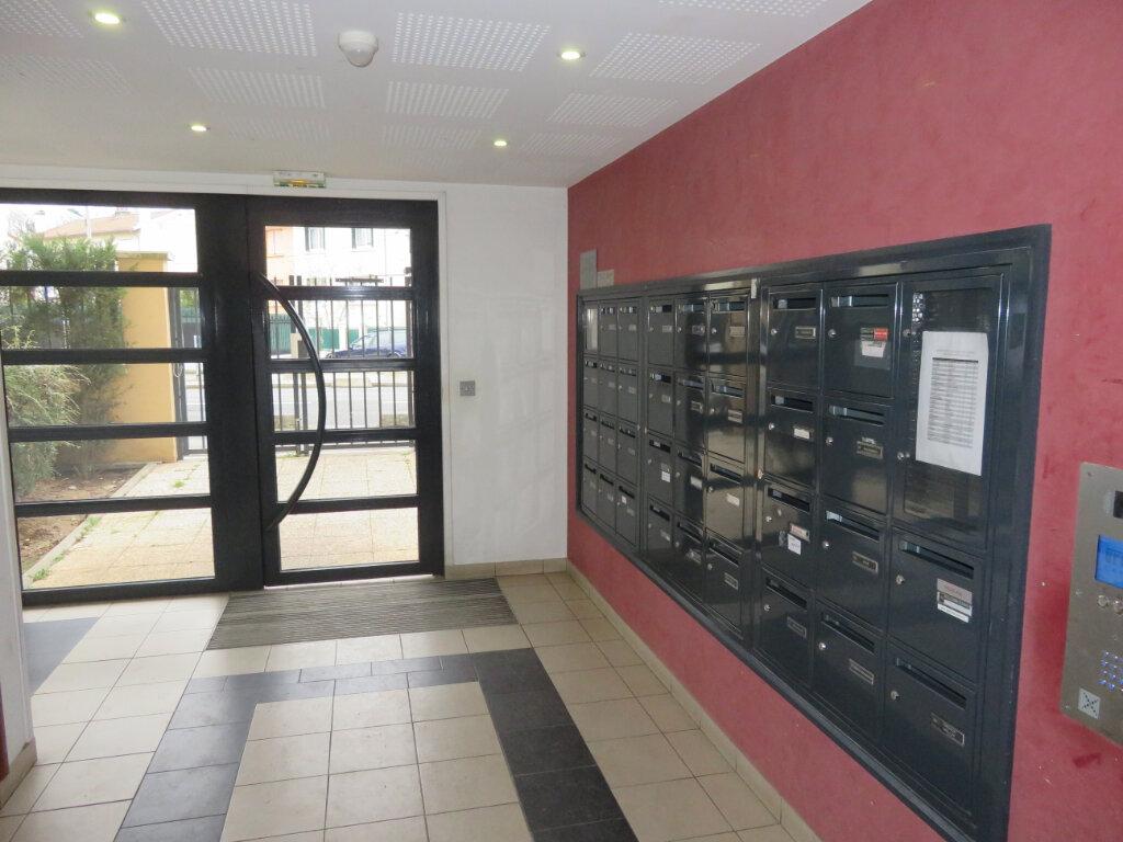 Appartement à vendre 3 61m2 à Épinay-sur-Seine vignette-7
