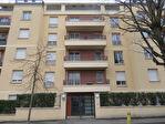 Appartement à vendre 3 61m2 à Épinay-sur-Seine vignette-9