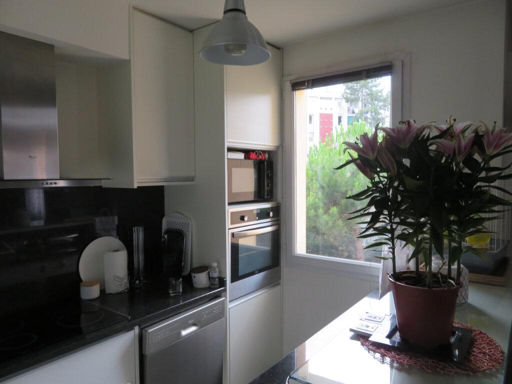 Appartement à vendre 3 61m2 à Épinay-sur-Seine vignette-11