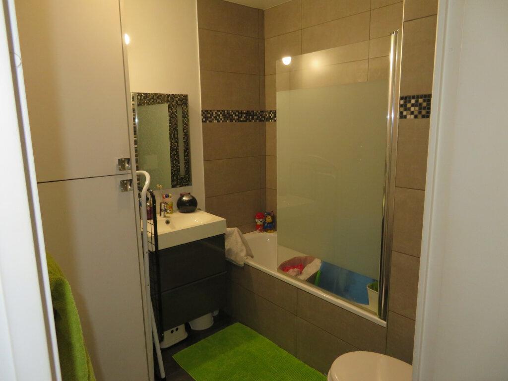 Appartement à vendre 3 61m2 à Épinay-sur-Seine vignette-12