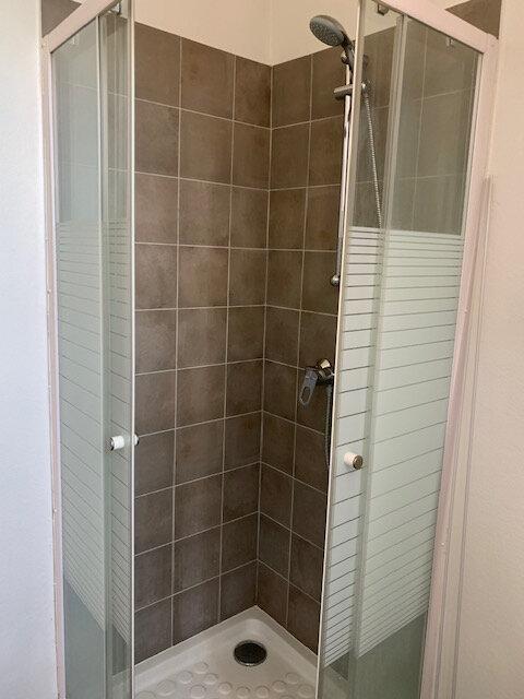 Appartement à vendre 2 35.65m2 à Andilly vignette-4