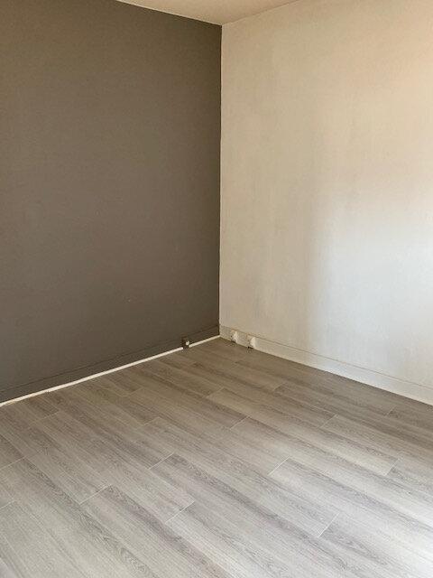 Appartement à vendre 2 35.65m2 à Andilly vignette-7