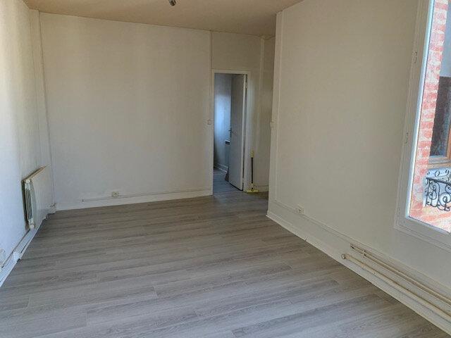 Appartement à vendre 2 35.65m2 à Andilly vignette-9