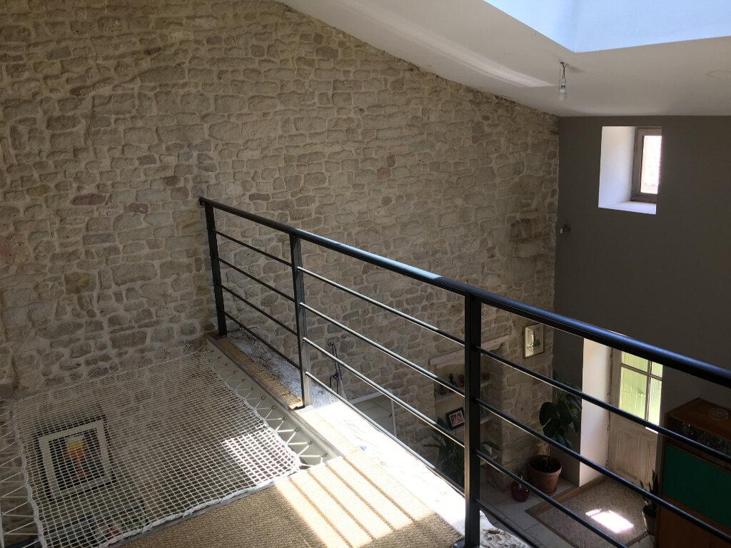 Maison à vendre 6 140m2 à Muron vignette-8