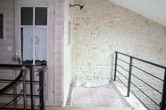 Maison à vendre 6 140m2 à Muron vignette-10