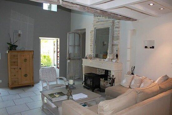 Maison à vendre 6 140m2 à Muron vignette-11