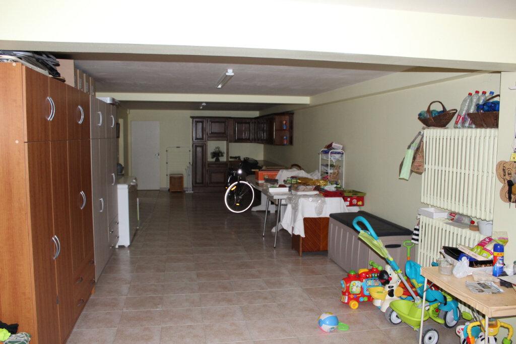 Maison à vendre 6 190m2 à Blanzac-lès-Matha vignette-17