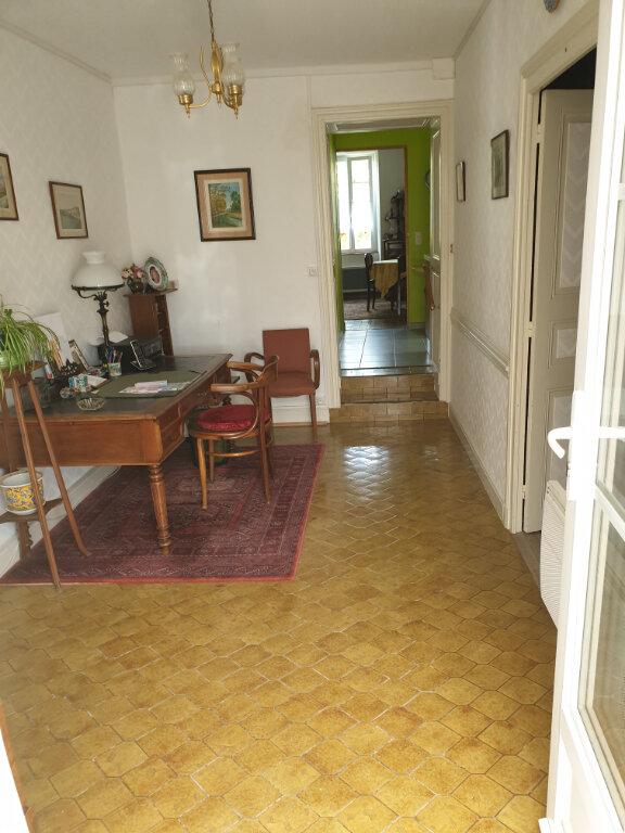 Maison à vendre 10 243m2 à Le Thou vignette-5