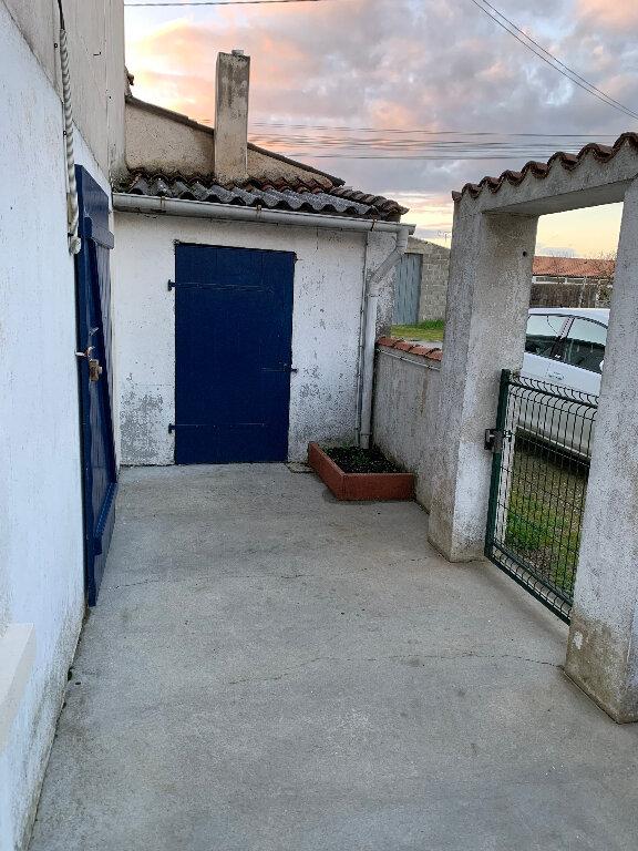 Maison à louer 3 62m2 à Saint-Georges-du-Bois vignette-1