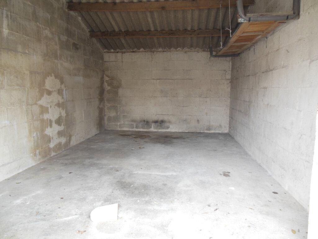 Maison à louer 3 62m2 à Saint-Georges-du-Bois vignette-7