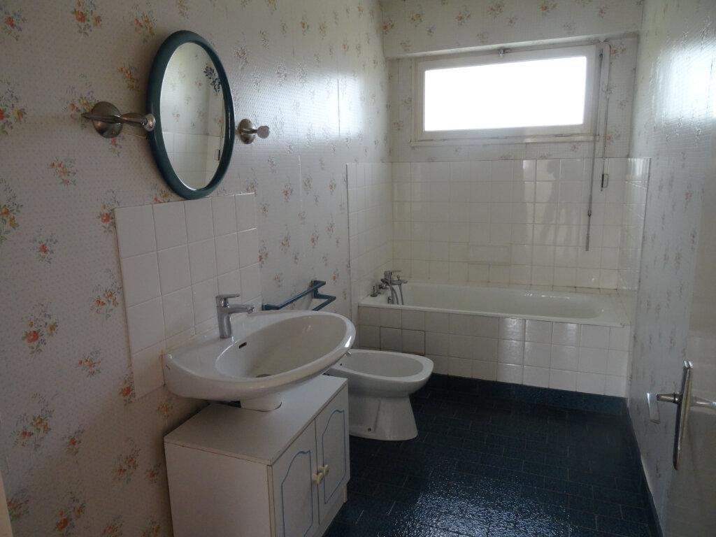 Maison à vendre 5 104m2 à Surgères vignette-6