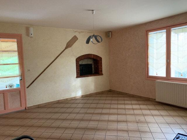 Maison à louer 7 184m2 à Saint-Georges-du-Bois vignette-3