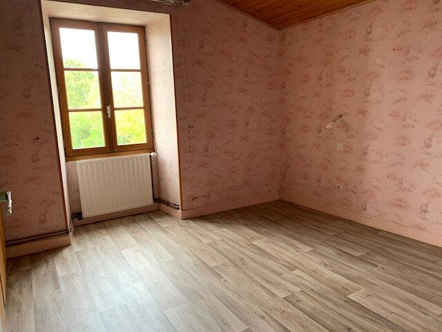 Maison à louer 7 184m2 à Saint-Georges-du-Bois vignette-4