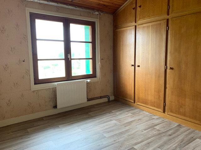 Maison à louer 7 184m2 à Saint-Georges-du-Bois vignette-5