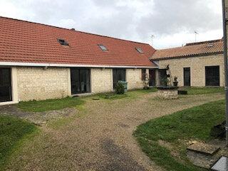 Appartement à louer 2 55.4m2 à Surgères vignette-3