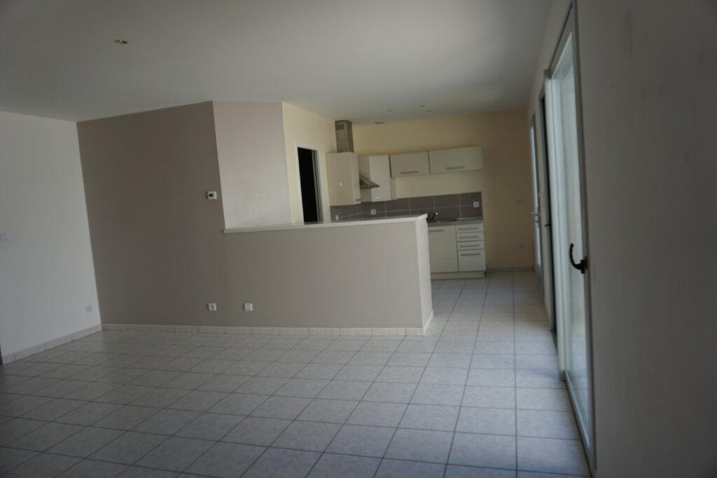 Maison à vendre 4 84m2 à Virson vignette-1