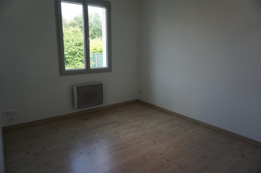 Maison à vendre 4 84m2 à Virson vignette-2