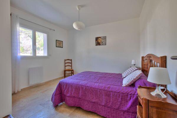 Maison à louer 5 126m2 à La Verdière vignette-13